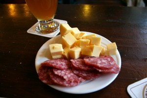 04-Cheese-and-Salami